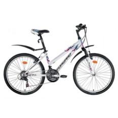 Детский велосипед Forward Tekota 1,0 (2015)