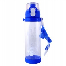 Бутылка Спорт Элемент Биотит