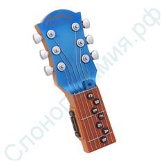 Виртуальная гитара TOMY TAKARA V-beat
