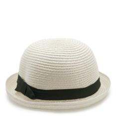 Шляпа Bombin