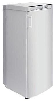 Автохолодильник DOMETIC RGE 3000