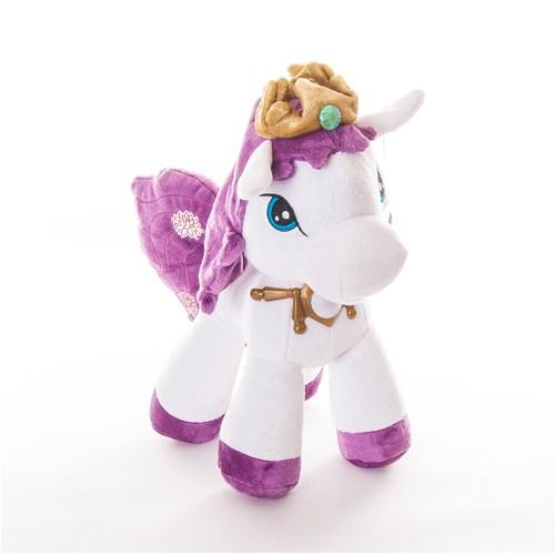 Мягкая игрушка Лошадка Эльф, Filly Fairy