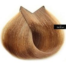 Краска для волос Золотистый Блондин тон 7.3