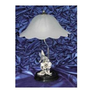 Лампа «Колибри»