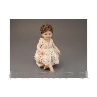 Кукла Diletta