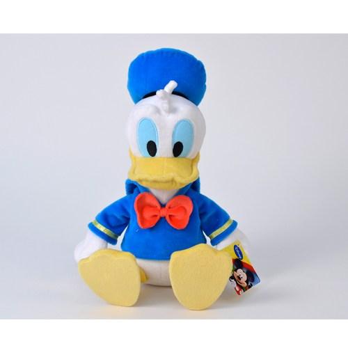 Мягкая игрушка Disney Дональд