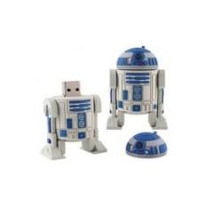 Флешка Робот R2-D2