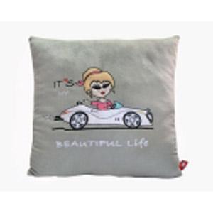 Подушка «Автодива»
