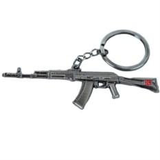 Брелок АК-74М