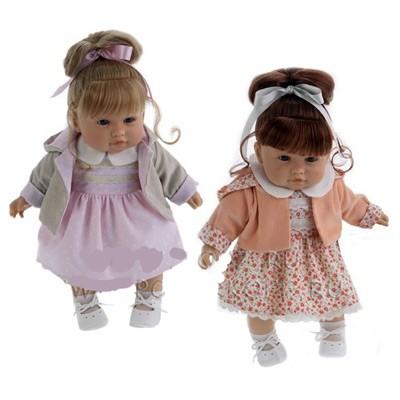 Кукла  «Вероника»