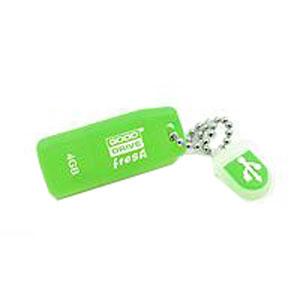 Накопитель USB GoodDrive