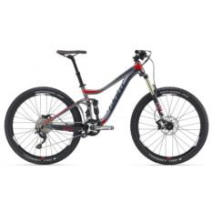 Горный велосипед Giant Trance 27.5 2