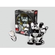 Интерактивная игрушка Робочеловек, инфракрасный пульт