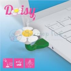 USB-аромадиффузор Daisy