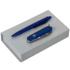 Набор ручка и мультитул Victorinox Swiss Made