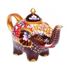 Заварочный чайник «Слоненок»