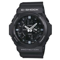 Унисекс наручные часы Casio G-Shock GA-150-1A