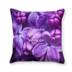 3D-подушка Лучшая в мире бабуля