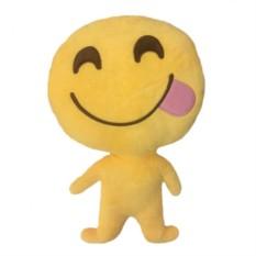 Игрушка Emoji Blink