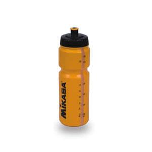 Бутылка для воды Mikasa WB