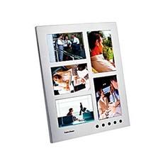 Рамка для фотографий на 5 фото