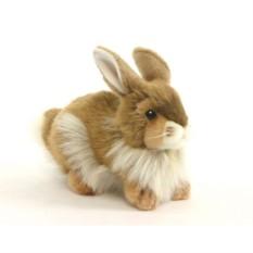 Мягкая игрушка Hansa Кролик