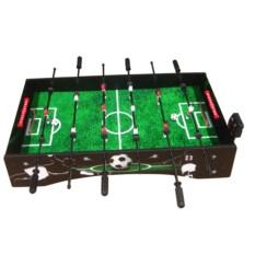 Игровой стол для футбола DFC Marcel Pro