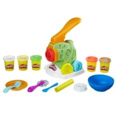 Игровой набор Play-Doh Машинка для лапши от Hasbro