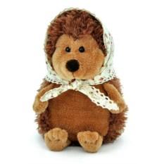 Мягкая игрушка Ежинка Колючка, 26 см, Orange Toys