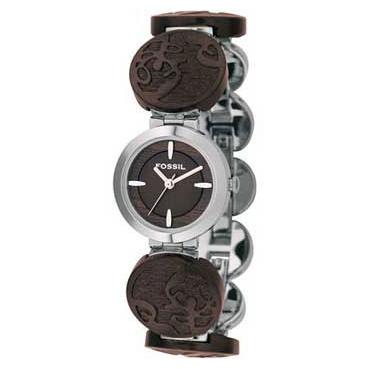 Женские наручные часы Fossil F2 ES2234