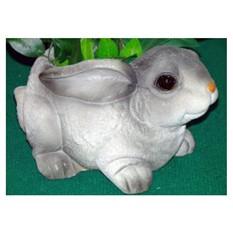 Кашпо «Заяц»