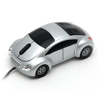 Компьютерная мышь «Автомобиль»