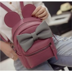 Рюкзак Minnie