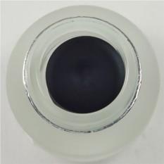 Гелиевая подводка для глаз Синяя ночь