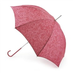 Зонт-трость Rose sketch