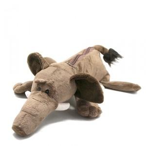 Пенал Zoo Babies – Elephant