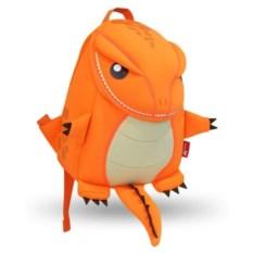 Детский рюкзак Nohoo «Тиранозавр»
