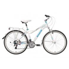 Женский дорожный велосипед Stark Ibiza (2015)