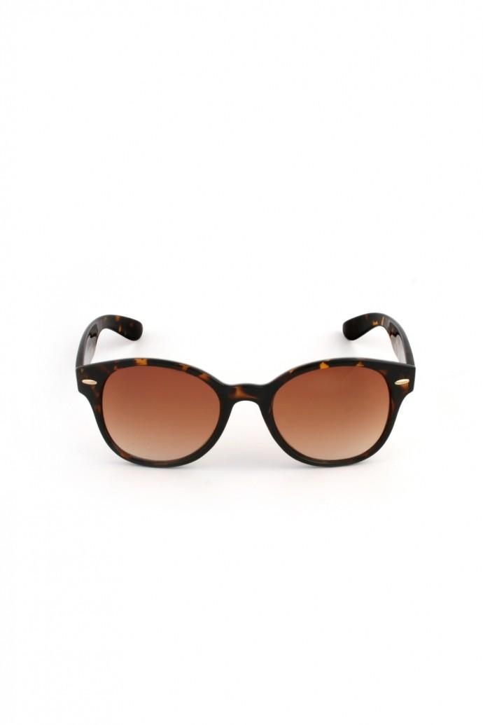 Очки солнцезащитные Синема
