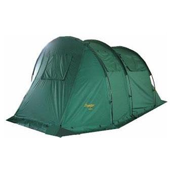 Палатка трехместная Canadian