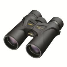 Бинокль Nikon Prostaff 10х42
