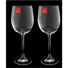 Набор из 2 бокалов для вина Mаgnum