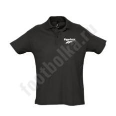 Рубашка-поло Рыыбак