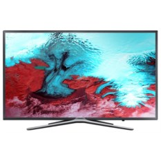 ЖК-телевизор Samsung UE49K5500AU