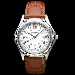 Мужские наручные часы Standard Issue
