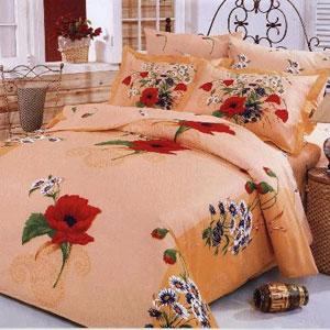Комплект постельного белья Daisy Le Vele