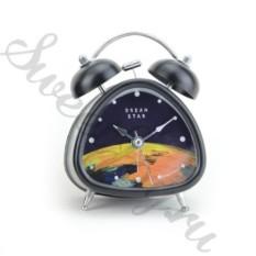 Часы-будильник Dream Star – Earth