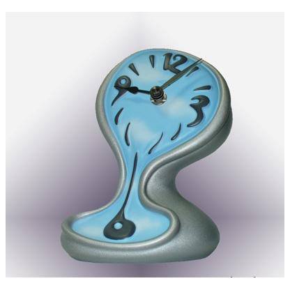 Часы Pazzologi