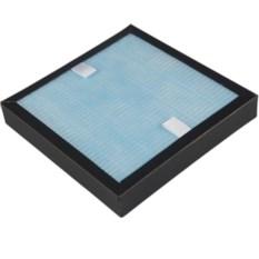 Сменный фильтр для очистителя воздуха Foxcleaner Ion