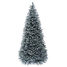 Искусственная елка Дуглас